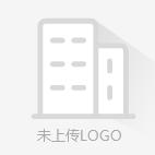 河北硕皓金属制品有限公司