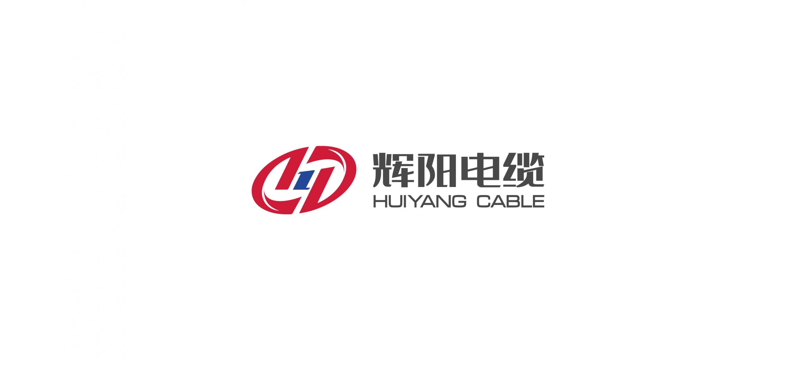 福建辉阳电缆科技有限公司