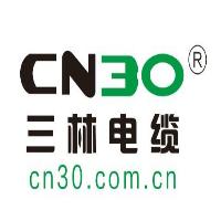 三林科技股份有限公司