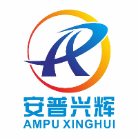北京市北方兴辉伟业线缆有限公司
