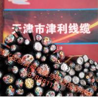 天津市亿津利线缆有限公司