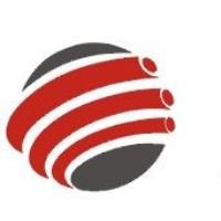 湖南三湘电线电缆责任有限公司