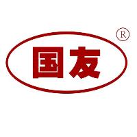国友线缆集团(潍坊)有限公司